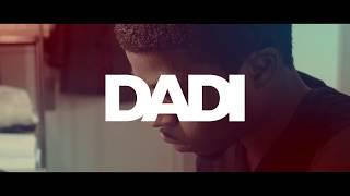 DADI – I am a Designer (Short Film)   Graphic Design