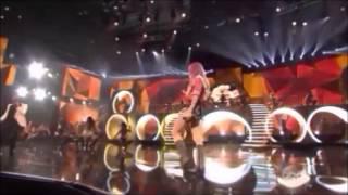 Ku$ho ft Gorilla   Tiember