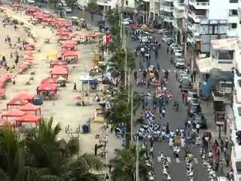 9 5 2010 salinas malecon parade.mp4
