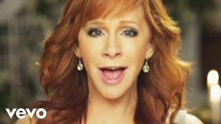 Reba McEntire - I Keep On Lovin' You