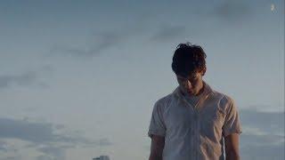 SOHN - Lessons (Official Video)