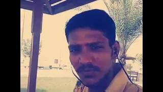 பூங்குயில் ராகமே