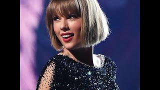 Taylor Swift 2016 Grammys performance (RECAP)