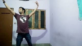 sun jara soniye sun jara ।।।।।chereographed by avinash
