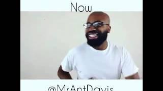 How i hear rap songs now
