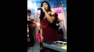 heart of worship by Hillsong cover (Cronica Odi)