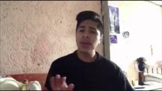 No Hay Quinto Malo/ Cover/ Paquita La Del Barrio / Julio Berri