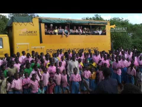 School Link Up Kenya