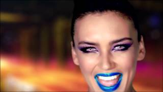Serebro - Gun (Official Video HD)
