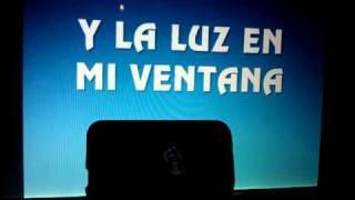 Jesus Adrian Romero- Mi  Universo