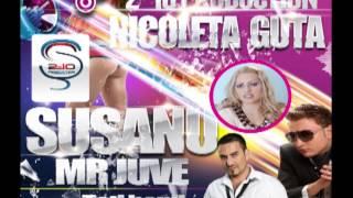 Nicoleta Guta & Play AJ - Toti banii  (Mr Juve & Susanu)