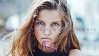 Nick Badza - I´m Not Really Fine (Levi Remix)