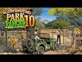 Vacation Adventures: Park Ranger 10 Collector's Editionの動画
