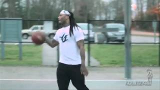 Montana of 300 Got Game?