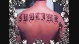 Sublime - April 29, 1992