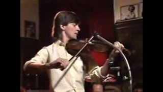 Scottish fiddle : Dougie MacLean