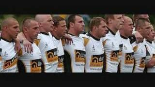 O.S.T.R. feat Kochan - Rugby