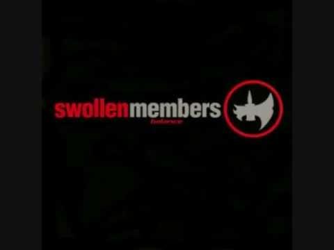 Groundbreaking de Swollen Members Letra y Video