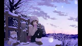 NIGHTCORE- Of Monsters and Men Winter Sound