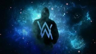 Alan Walker - Fade remix