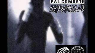 03.Arteskalle-Preparado pal combate(Prod.Psyché Beatz)