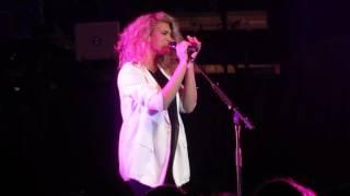Tori Kelly- Purple Rain (Prince Cover)- Greek Theatre