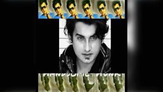 Mere rashke qamar cover song actor R Rahul Raz Singh