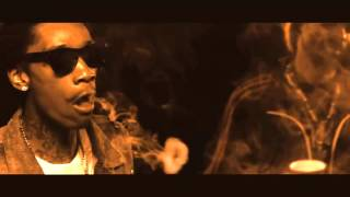 wiz khalifa-still blazin(OFFICIAL VIDEO)