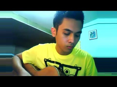 b2k-why-i-love-you-carlo-anton-cover-sneakerbeezy