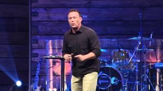 Pastor Waylon Sears: Come and See