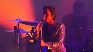 Brandon Flowers - Dreams Come True (Life is Beautiful Festival 2015)