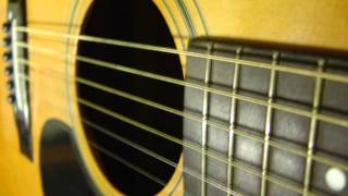 It's all coming back to me now - Fingerpicking