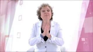 LA FOI - MABEL KATZ - La Voie La Plus Facile (Ho'oponopono en français)