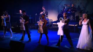 Winkelpop Live Video
