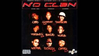 N'O Clan - Sound boy (@SlimVideoZ)