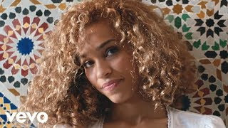 Izzy Bizu - White Tiger (Official Video)