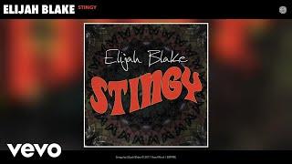 Elijah Blake - Stingy (Audio)