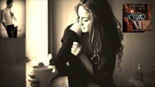 Marcus Anderson ft Matt Marshak - Cup of Joe [And Coffee 2015]
