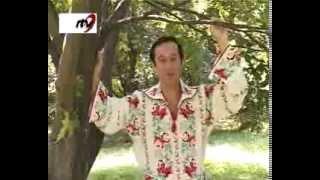 Mihai  Calin -   Lung  e  drumul , lung  si  lat