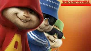 wwe mvp theme song alvin and the chipmunks