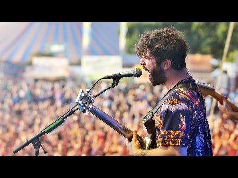foals-inhaler-live-at-reading-festival-2013-bbc