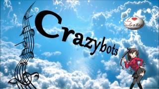 Crazybots - Functionality (Original mix)