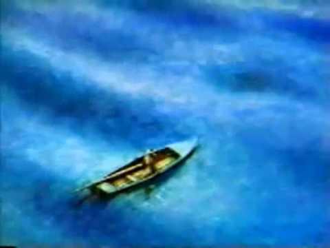 james-vincent-mcmorrow-if-i-had-a-boat-colm-broaders