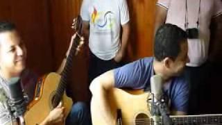 Daniel & Samuel    Meu Amigo Chico