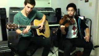 Original/ I'm Yours/ Superman (Cover) by Simply Strings