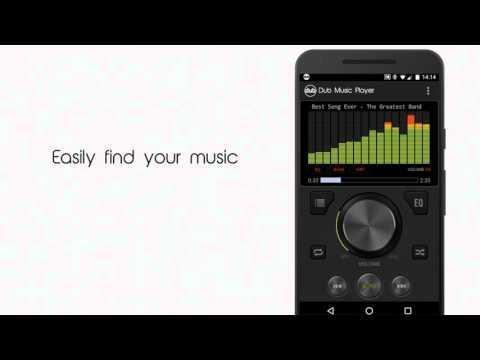 Скачать бесплатно музыкальный плеер мп3 плеер для андроид на.