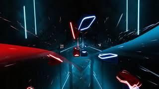 Mr.  Blue Sky:  Electric Light Orchestra | Beat Saber
