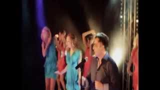 Javi Escalera - No me hables - Official Videoclip HQ