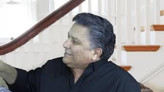 #Comedia #VideoDeRisa EL SUGAR DADDY    Sarco Entertainment