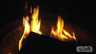"The WV Presents ""The Telltale Lilac Bush"" Webisode #7 - VINEGAR HILL"